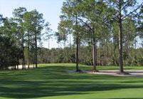 Hideout Golf Club Naples, Florida