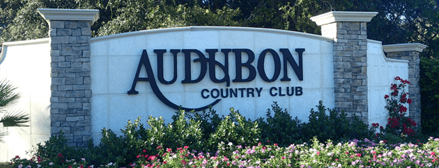 Audubon Real Estate For Sale