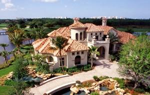 Pelican-Marsh-homes-for-sale