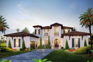Talis-Park-Homes-for-Sale