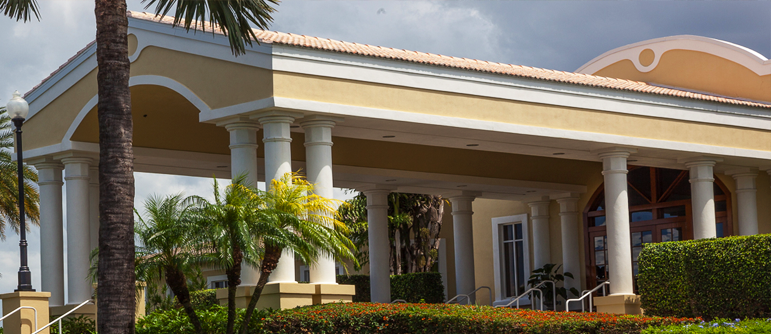 Imperial Real Estate Homes and Condos For Sale - Naples ...