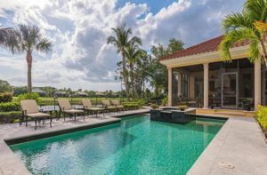 Fiddlers Creek Luxury Properties