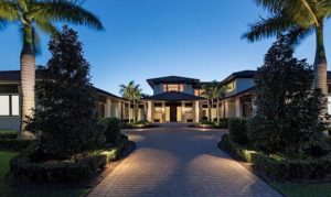 Grey Oaks Luxury Properties