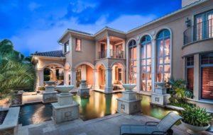 Quial West Properties