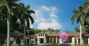 Talis Park Real Estate