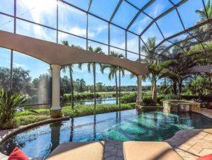 Tiburon Luxury Properties