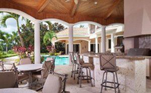 Tiburon Real Estate for Sale