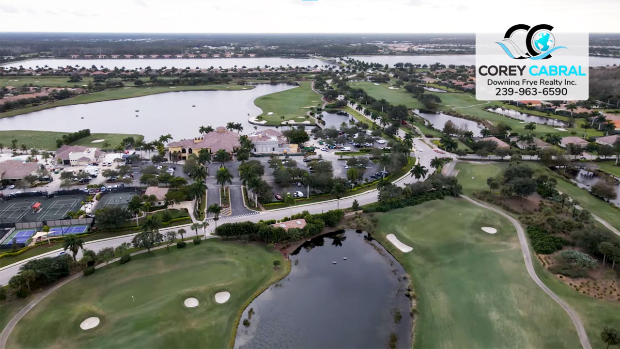 Heritage Bay Real Estate Homes & Condos For Sale